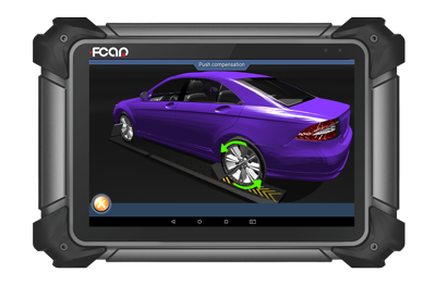 mockup-tableta-fd305-2