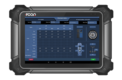 mockup-tableta-fd305-3